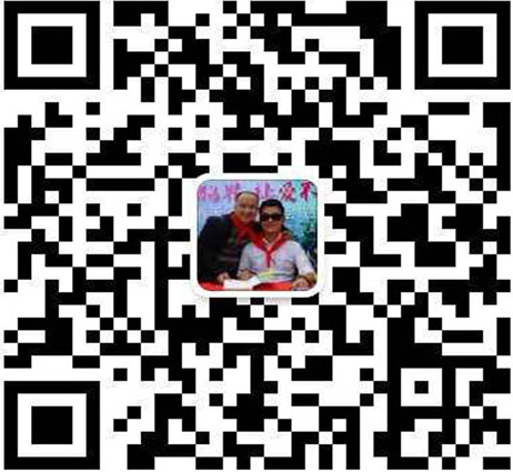 201808141534196780524063.jpg
